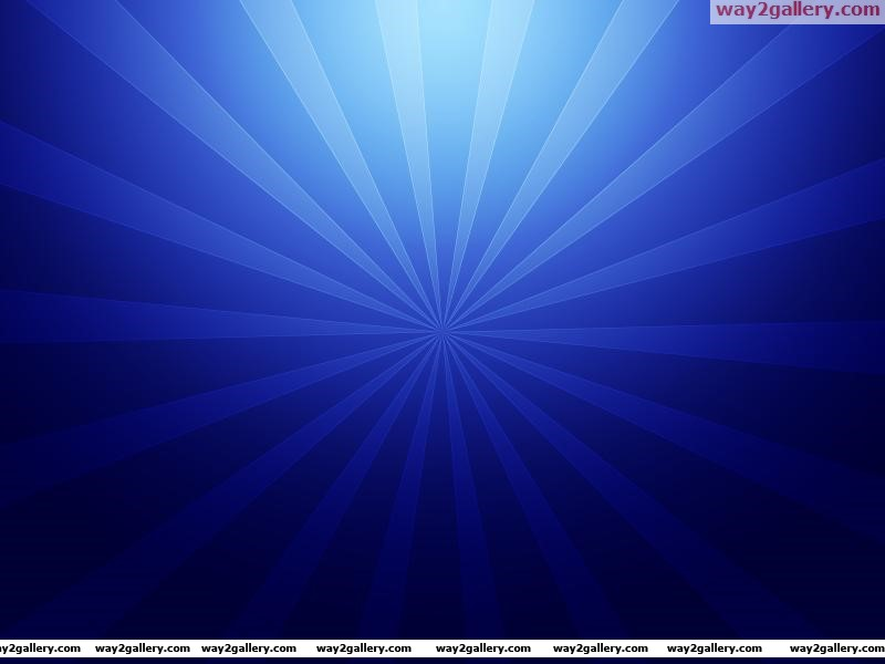 Wallpaper abstract abstraction blue rays lines creativity von