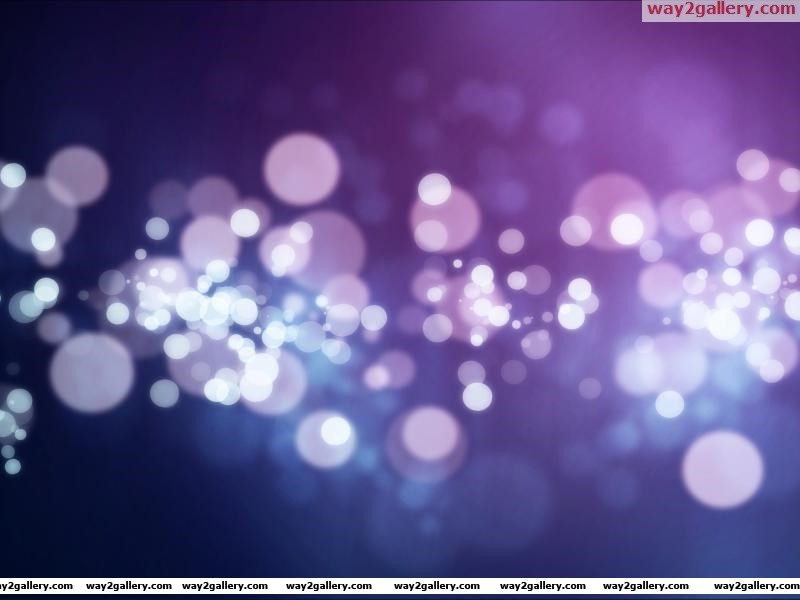 Wallpaper abstract colors circles bright purple background wallpaper