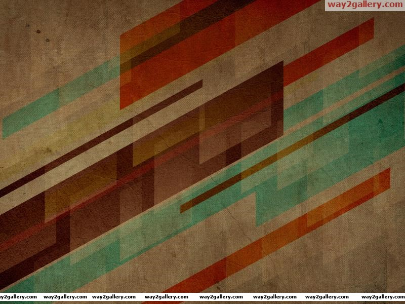 Wallpaper abstract wallpaper texture texture lines colors backgrounds