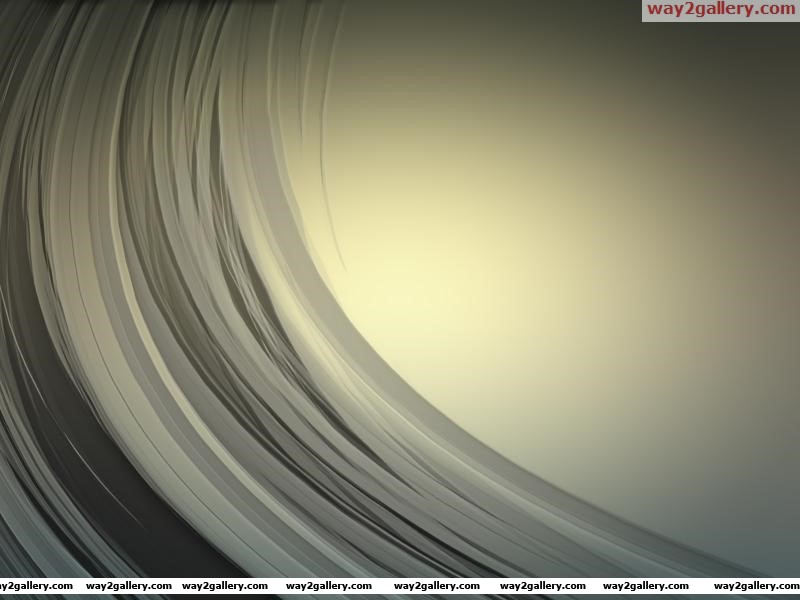 Wallpaper abstraction lines patterns stripes light abstraction lines