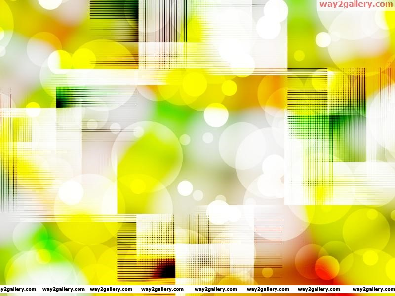Wallpaper abstraction patterns circles lines colors abstraction patterns