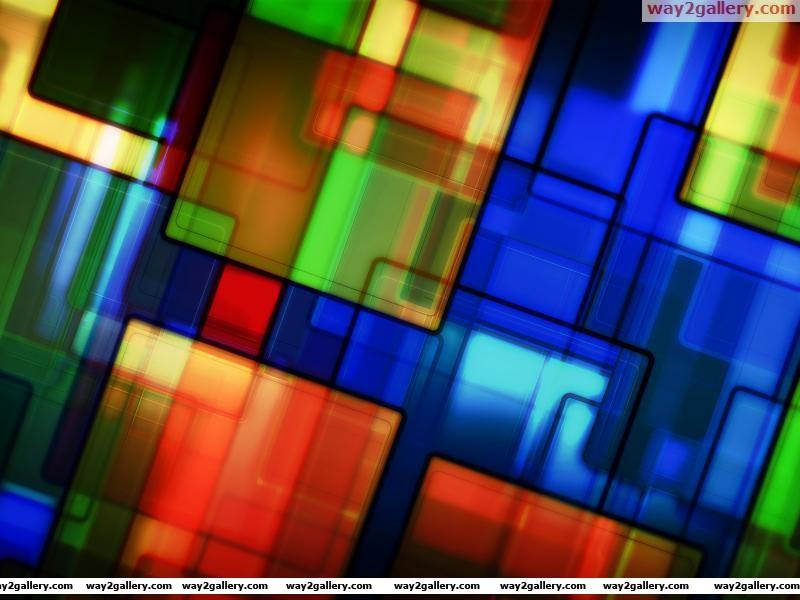 Wallpaper abstraction patterns colors abstraction patterns colors