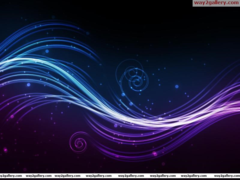 Wallpaper abstraction patterns lines spots color dark abstract