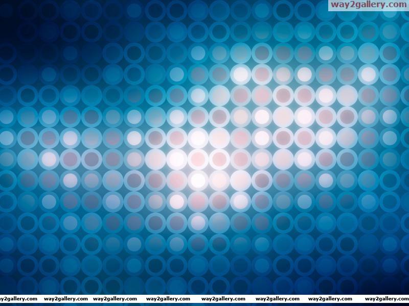 Wallpaper circles abstract wallpaper abstract walls