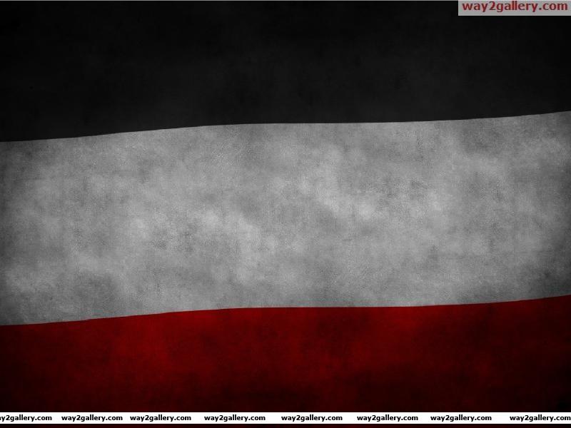 Wallpaper german empire germany deutschland deutsche reich reich flag