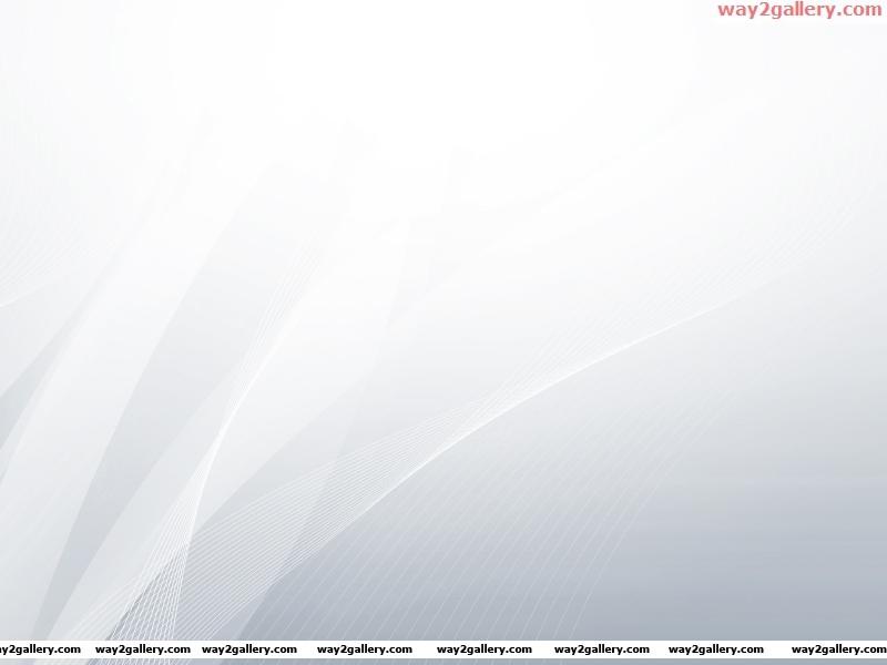 Wallpaper gray bars opera