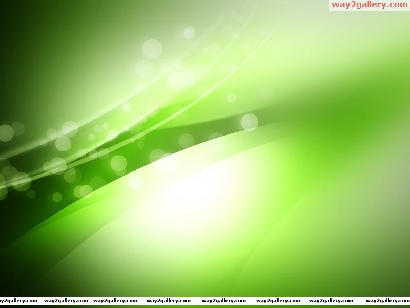 Wallpaper green abstract wallpaper green abstract wallpapers