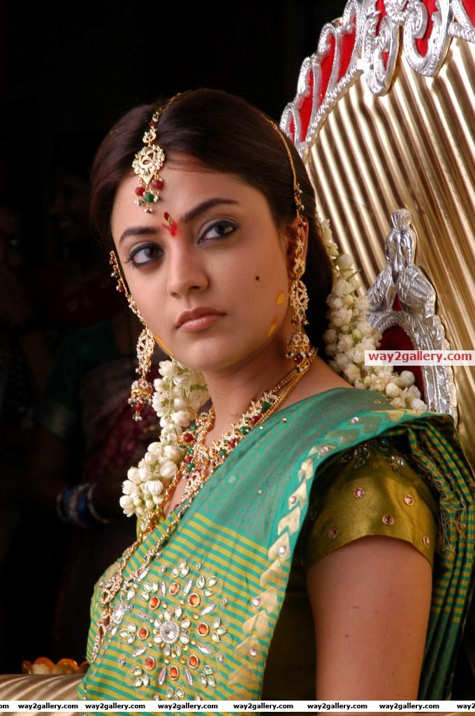 Nikitha narayan hot photos