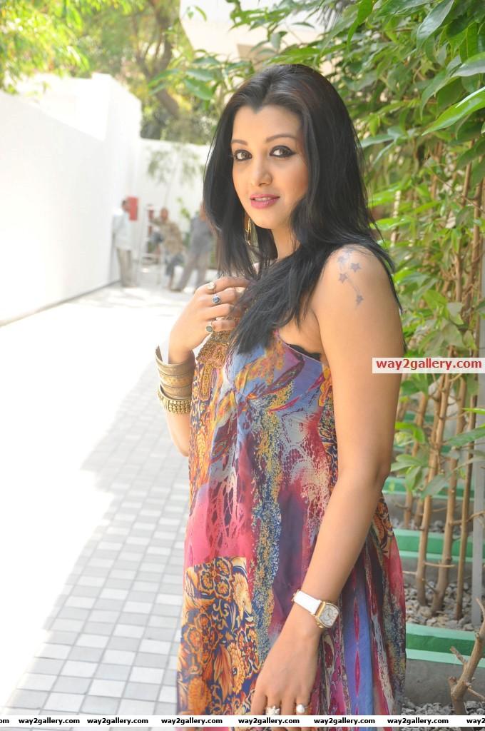 Sidhie mamre photos