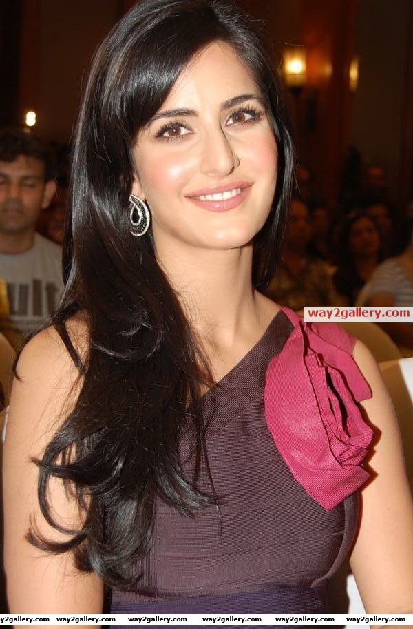 Katrina kaif sexy photos