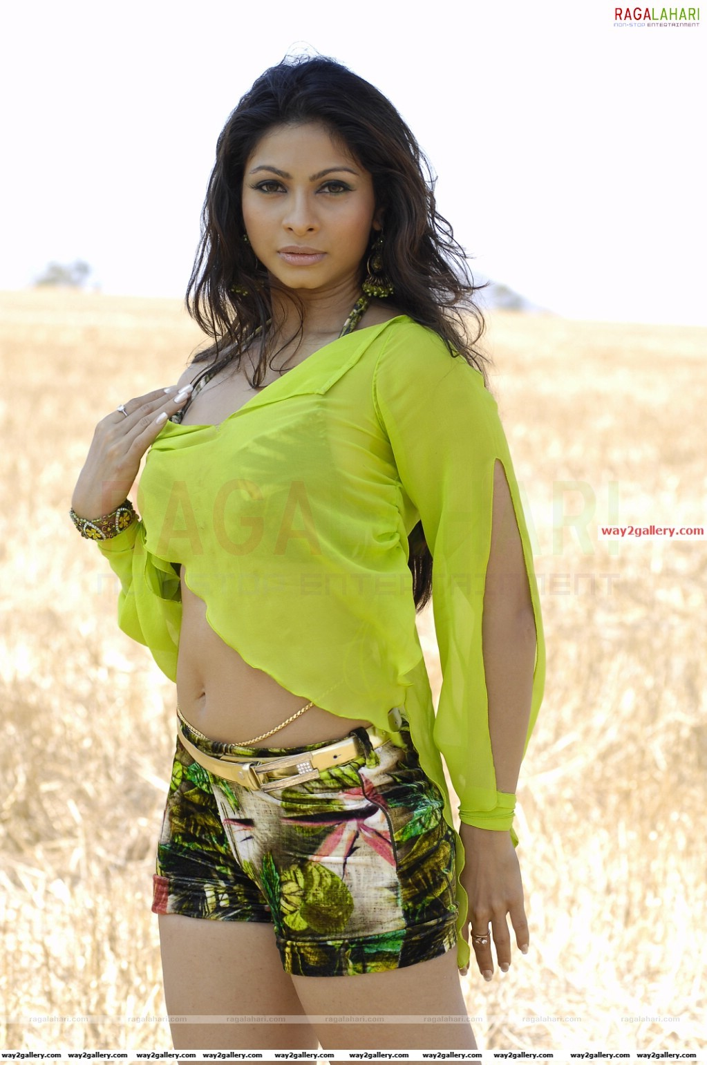 Shriya hot photos in maxim magazine august 2012