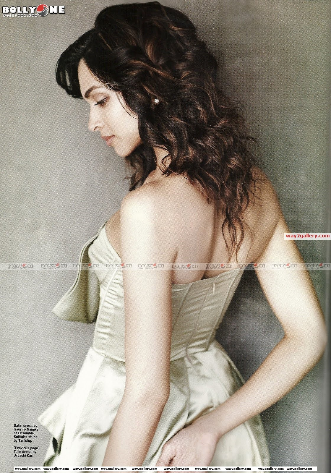 Deepika padukone maxim february 2010 hq scans