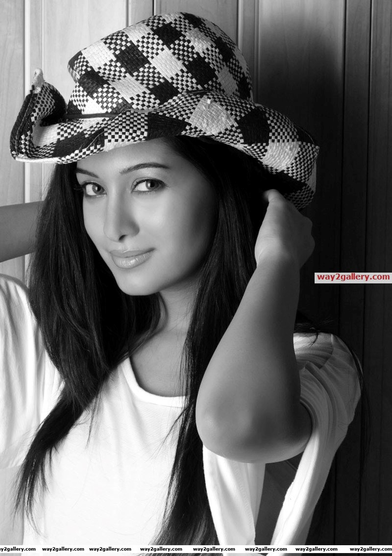 Cute actress preetika rao latest cool images, gallery