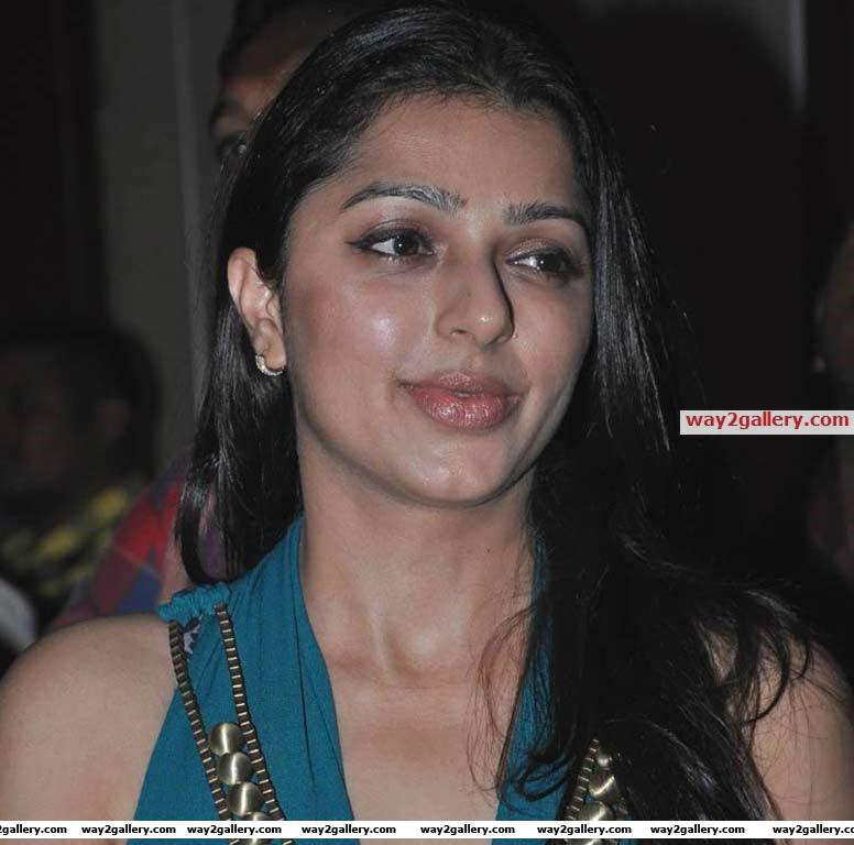 Bhumika chawla latest photo gallery