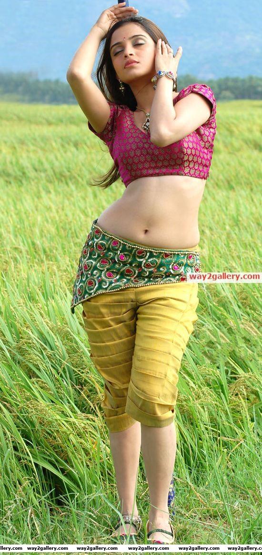 Lovely girl sheena sexy photos