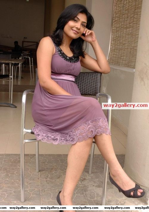 Kamalini mukherjee pics
