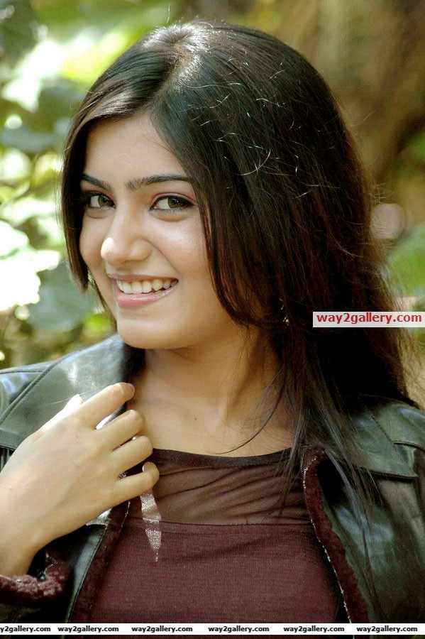 Actress samantha stills from moscowin kaveri movie