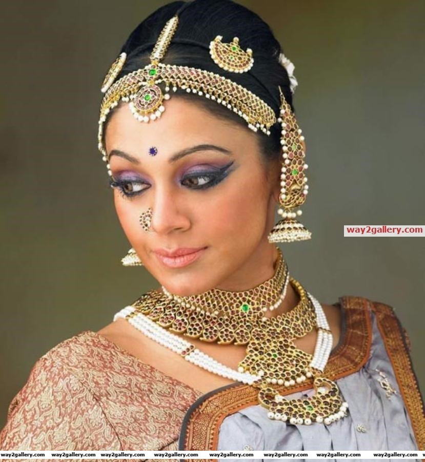 Shobana cultural dance performance photos