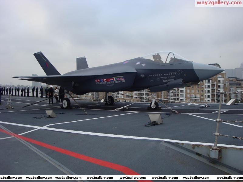 F 35aircraft usa