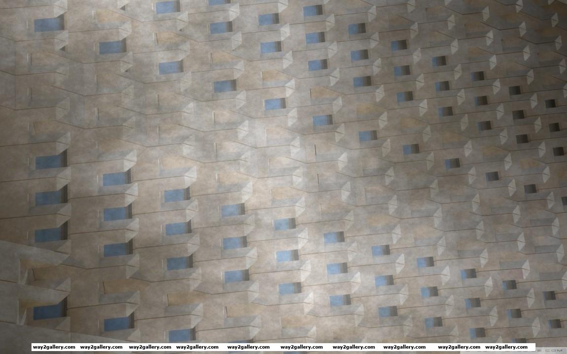 E3d cloudy high res hd wide wallpaper