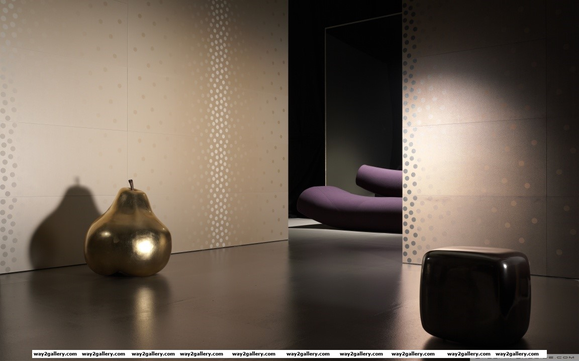 Home Media Center Hd Wide Wallpaper Way2gallery Com
