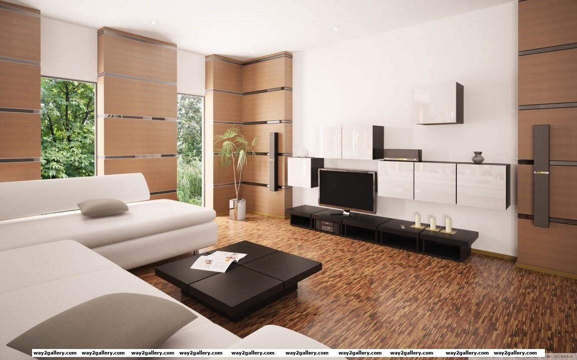Modern design hd wide wallpaper
