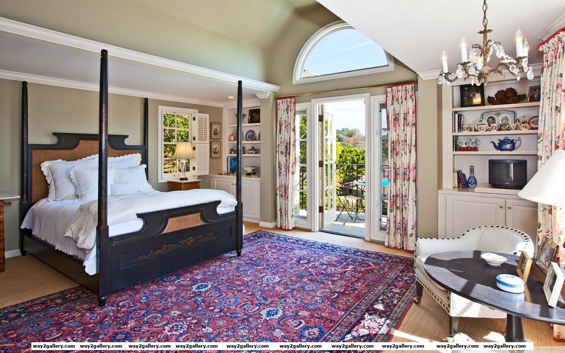 Old carpet hd wide wallpaper