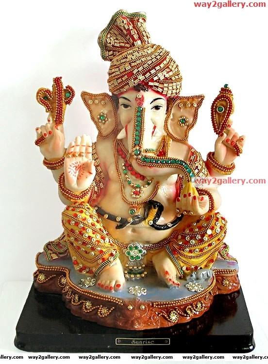 Vinayaka1