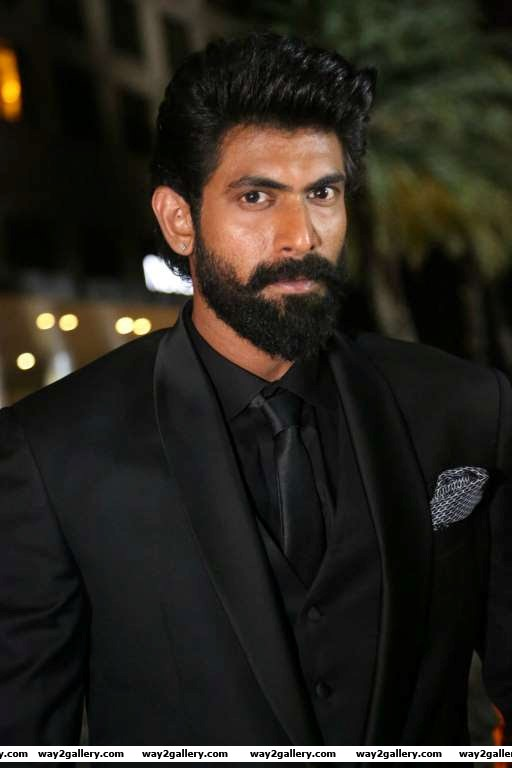 Rana daggubati posted on twitter what a fun evening with the boys