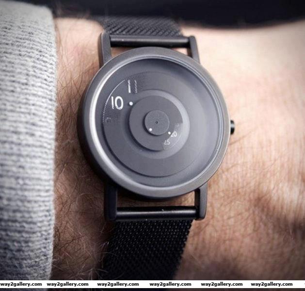 Amazing pics amazing photos amazing pictures reveal watch amazing reveal watch beautiful reveal watch wrist watch reveal wrist watch time technology