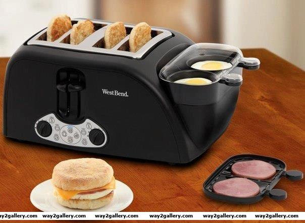 Amazing pics amazing pictures amazing photos amazing breakfast machine awesome breakfast machine technology amazing technology breakfast machine breakfast machine
