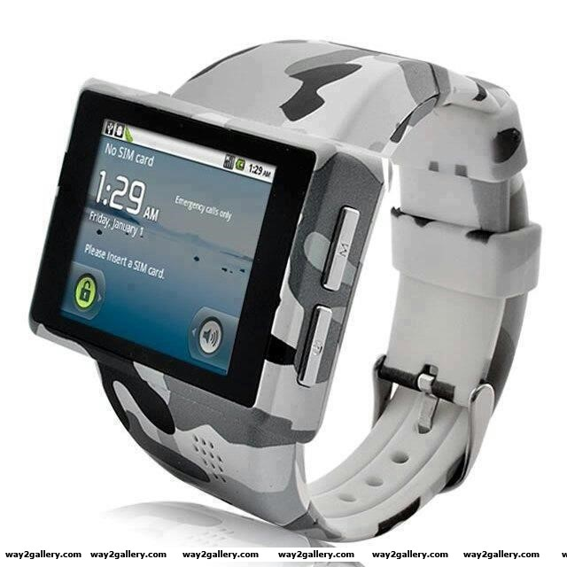 Amazing pics amazing pictures amazing photos camo android watch android phone watch android technology android wrist watch