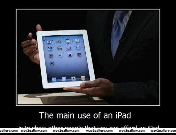 Amazing pics amazing pictures amazing photos ipad apple ipad use of ipad main use of ipad technology technology pictures amazing technology