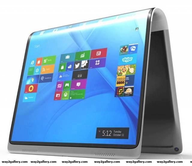 Amazing pics amazing pictures amazing photos pandora flexible laptop pc concept flexible laptop flexible laptop pc flexible laptop concept concept technology amazing technology