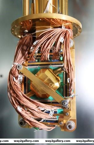 Amazing pics amazing pictures amazing photos quantum computer cpu quantum computer technology