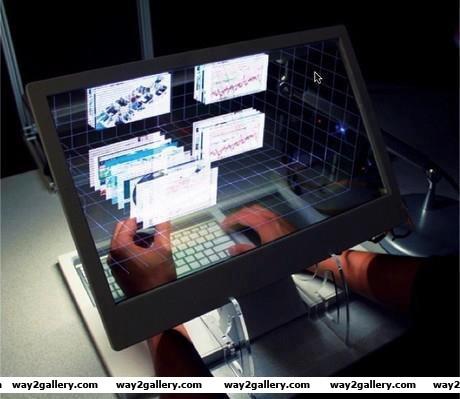 Amazing pics amazing pictures amazing photos transparent 3d computer amazing technology technology pictures 3d computer