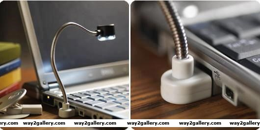 Amazing pics amazing pictures amazing photos usb laptop lamp amazing usb laptop lamp usb lamp laptop lamp technology