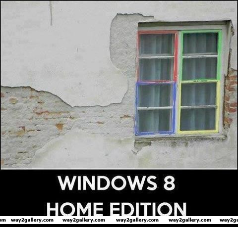 Amazing pics amazing pictures amazing photos windows 8 home edition windows 8 funny funny windows 8 windows