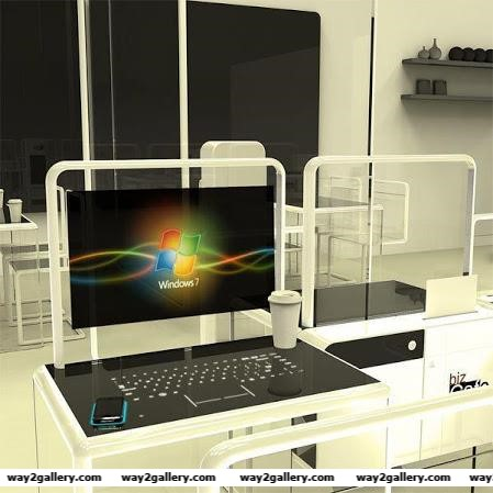 Computing technology windows future computing amazing technology amazing amazing pictures future technology