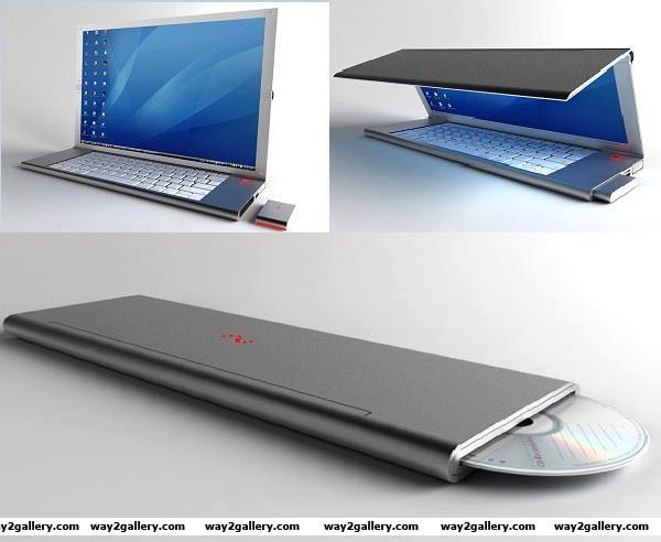 Feno foldable notebook feno foldable feno foldable laptop