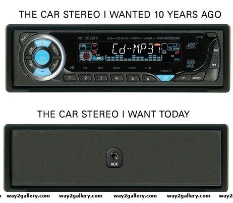 Funny fun just for fun lol lol pics funny pics funny pictures lol pictures amazing pictures car stereo funny car stereo car stereo fun