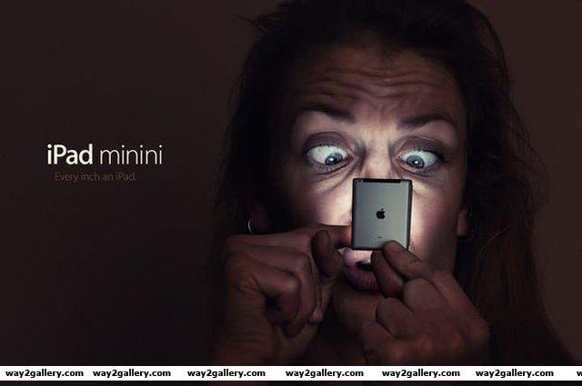 Funny ipad mini funny ipad lol ipad mini lol ipad lol pictures funny pictures ipad mini ipad apple ipad mini