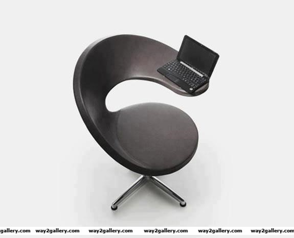 Laptop chair amazing laptop chair awesome laptop chair lap chair amazing lap chair amazing technology amazing pictures
