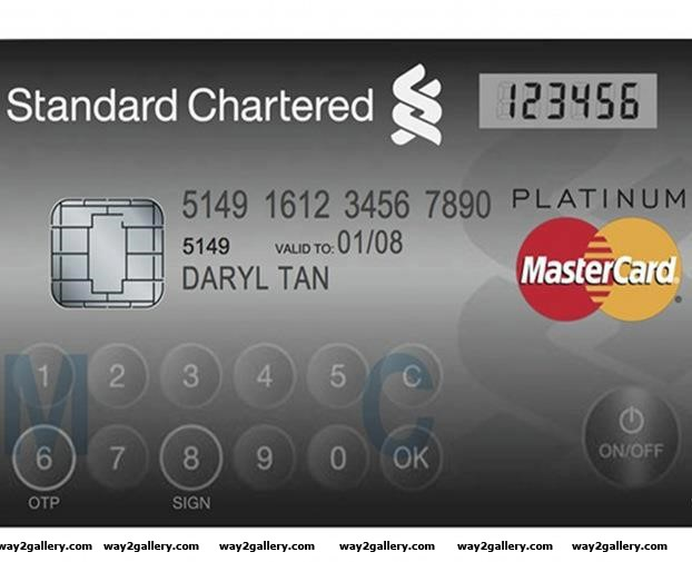 Mastercard mastercard debit card mastercard credit card new mastercard debit card new mastercard credit card amazing technology technology security amazing mastercard