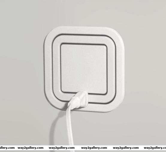 Node electric outlet amazing node electric outlet node outlet electric outlet power strip strip less electric outlet amazing technology technology amazing pictures