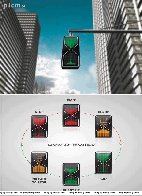 Traffic lights concept traffic lights amazing traffic lights concept awesome traffic lights concept amazing technology amazing pictures concept