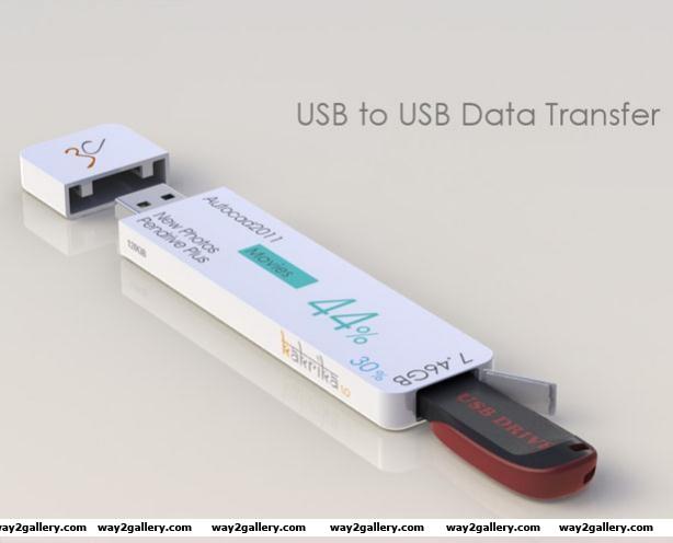 Usb technology amazing technology amazing usb usb data transfer amazing usb