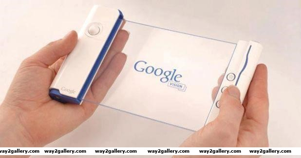 Vision concept google vision concept google vision concept smartphone concept smartphones concept google amazing pictures amazing pics google amazing technology technology