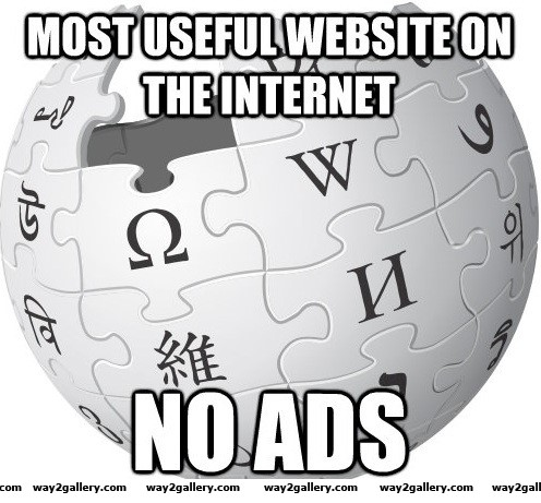 Wikipedia memes meme wikipedia meme internet best website blog information