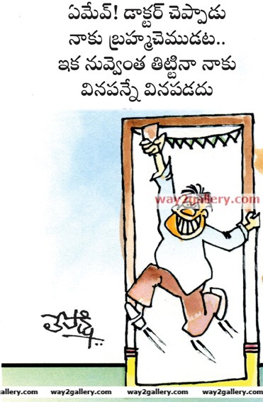 Lepakshi cartoons telugu cartoons cartoon19